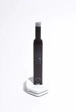 Matte Black USB Rechargeable Lighter