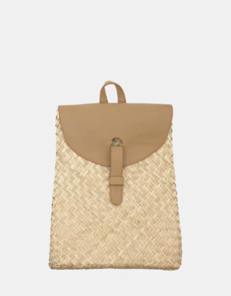 Nami Mini Backpack