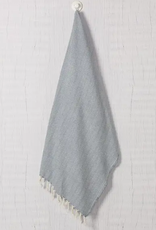 Herringbone Turkish Towel