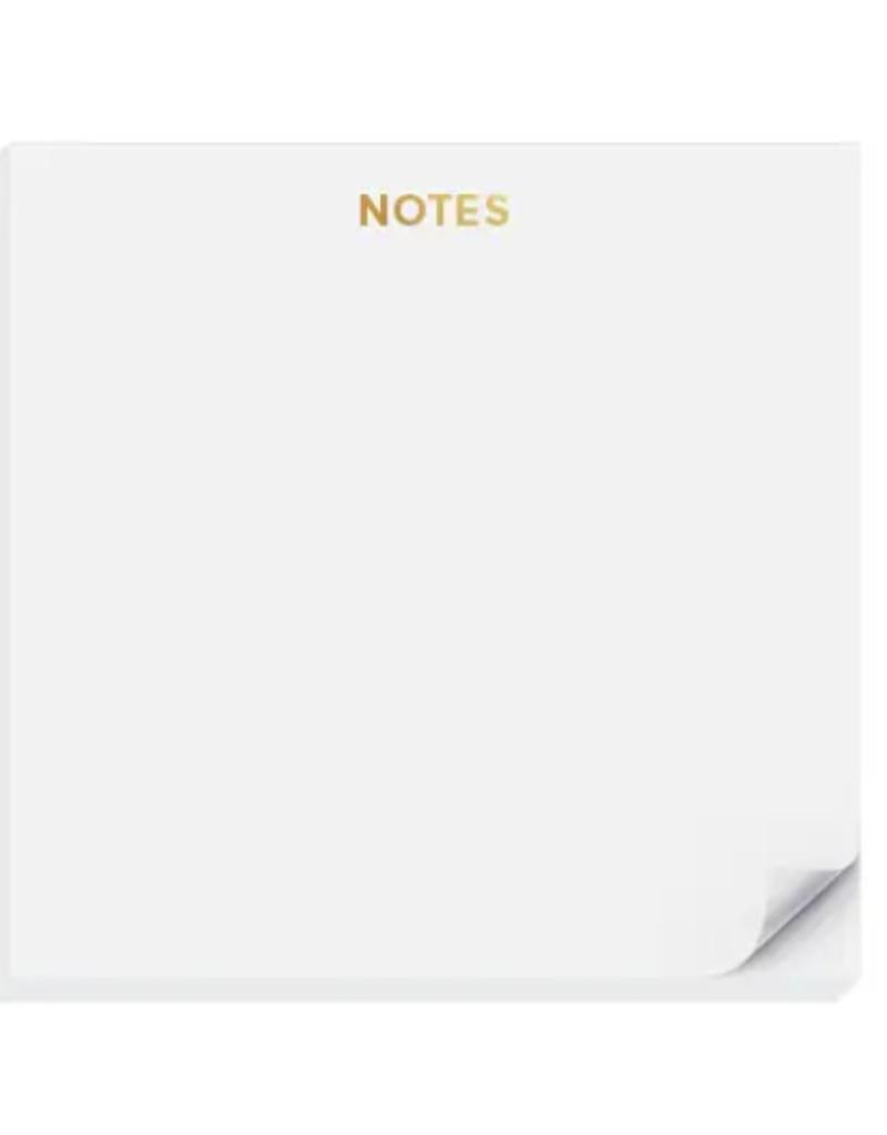 Notes Charmpad