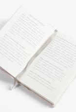 Nighttime Reflections Mindfulness Journal