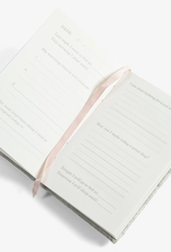 Morning Rituals Mindfulness Journal