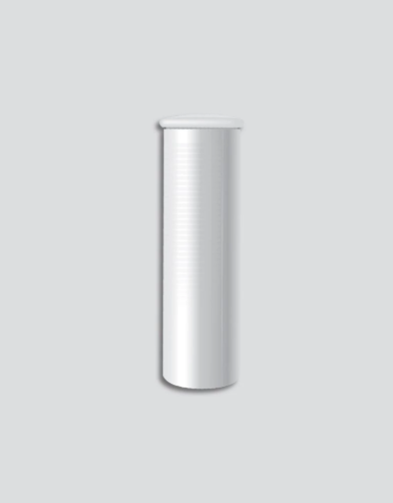 Flint Refill - Metallic