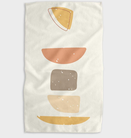 Balanced Kitchen Tea Towel