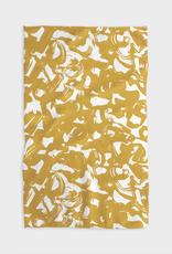 Interesting Kitchen Tea Towel