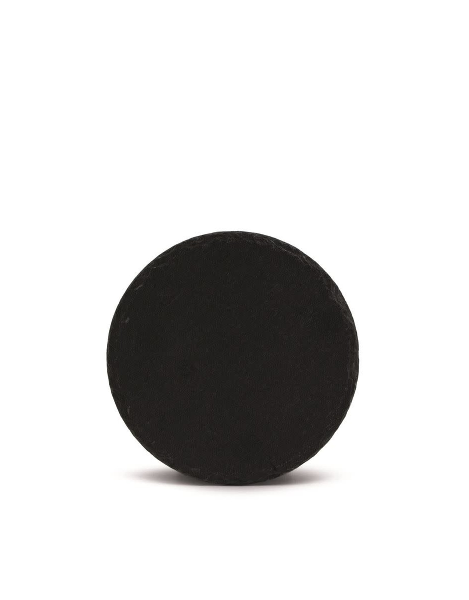 """5"""" Round Slate Heat Resistant Surface"""