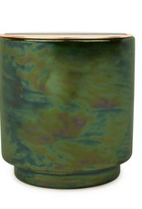 Balsam + Eucalyptus Iridescent Candle