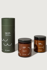 The Tub Kit
