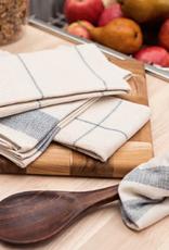 Minimal Kitchen Towel - Set of 4