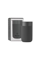Porter Ceramic Mug 16 oz.
