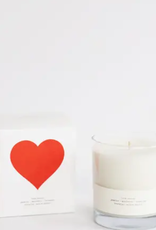 Love Potion Limited Edition Boxed Candle
