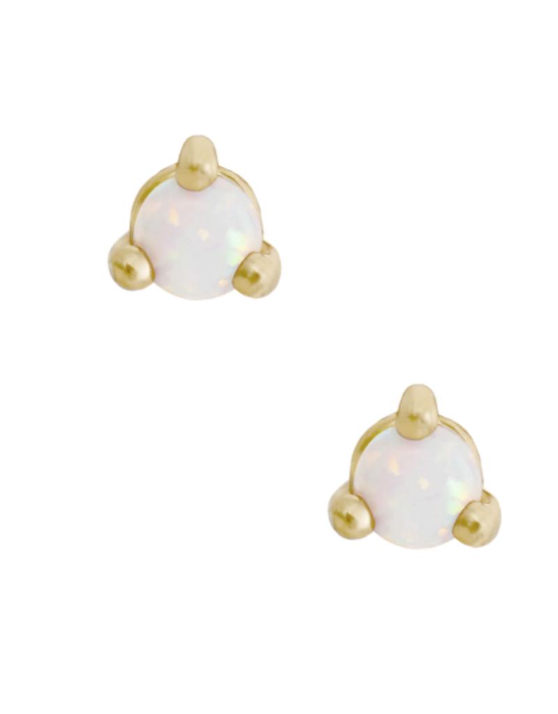 Reese Earrings