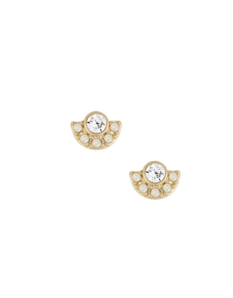 Desi Earrings