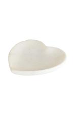 Marble Heart Dish