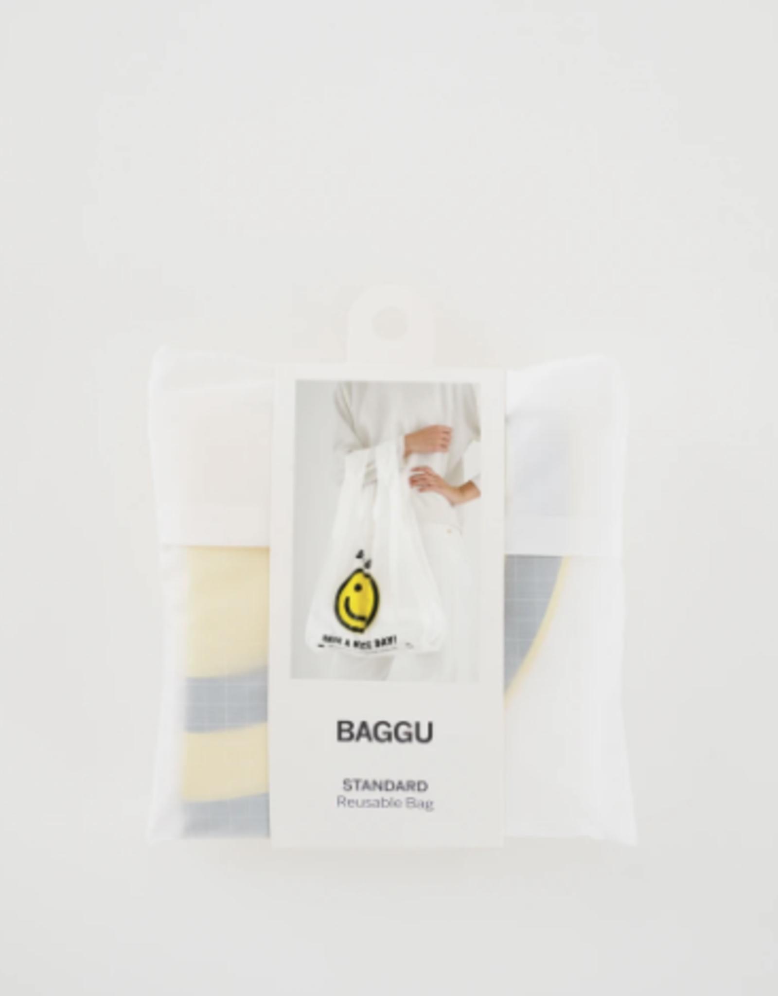Standard Baggu - Thank You Happy
