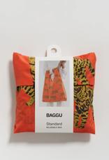 Standard Baggu - Bengal Cat