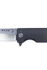 Titanium Pocket Knife