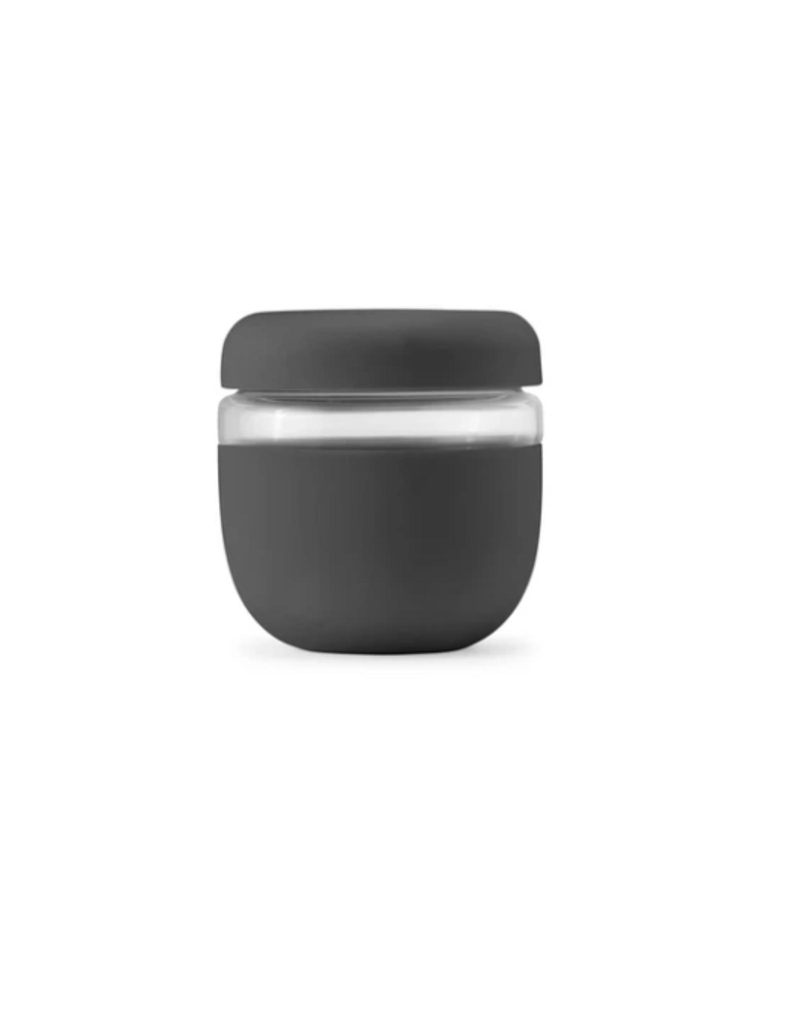 Porter Seal Tight Bowl - 24 oz.