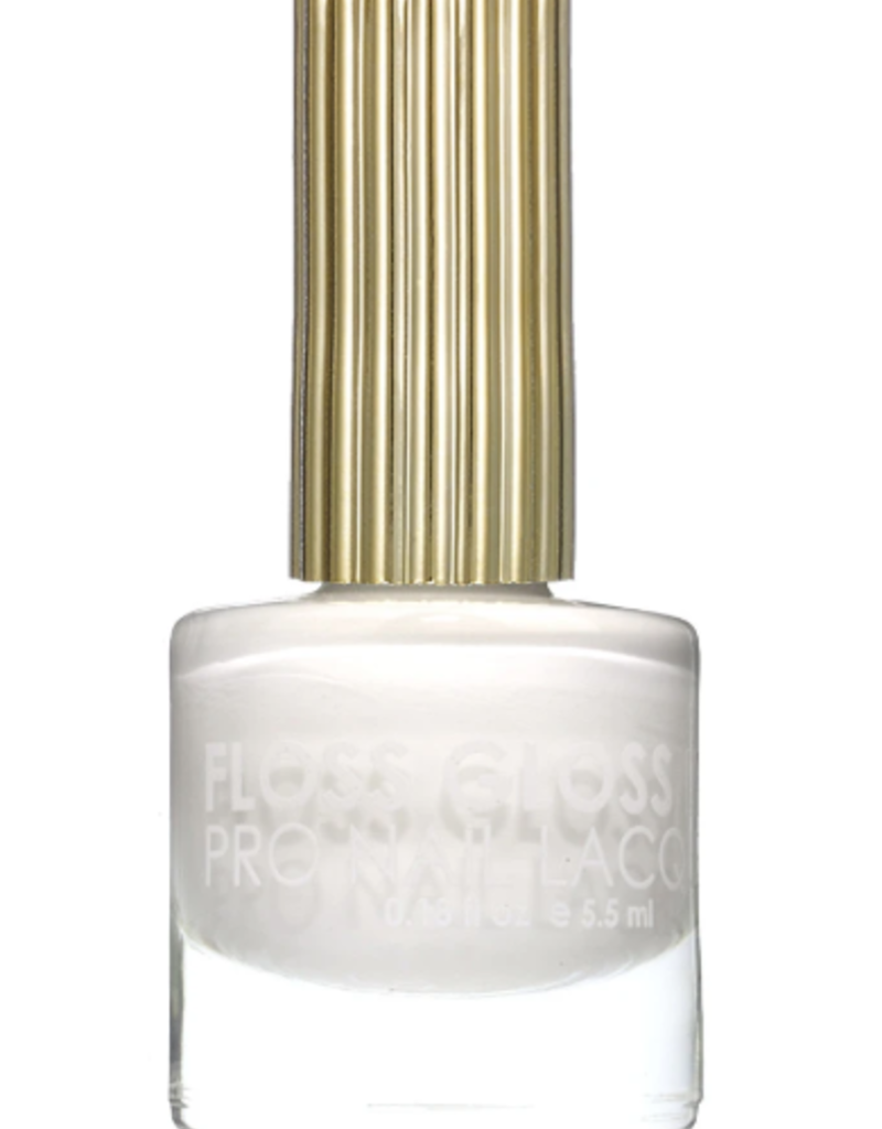 Mrs. Tony Montana Nail Polish