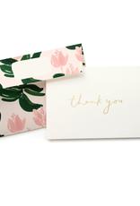 Medinilla Thank You Card Boxed Set