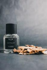 Santalum Eau De Parfum 50ML