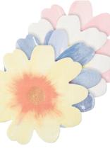 Flower Garden Napkins