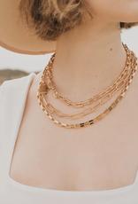 Madison Necklace