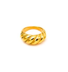 C'est Ring