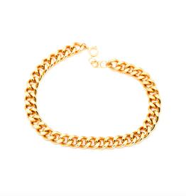 Elliot Chain Bracelet