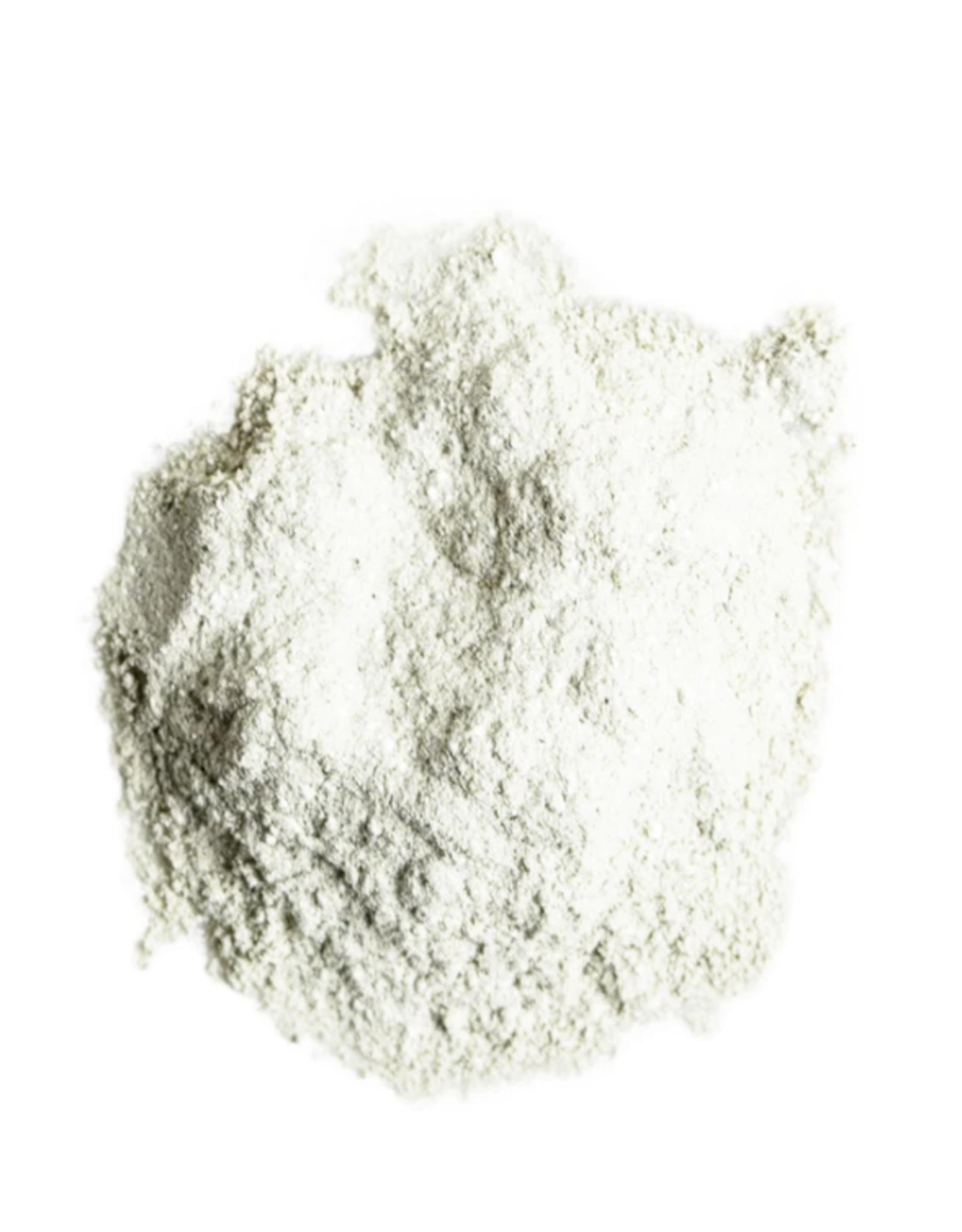 Texture Powder