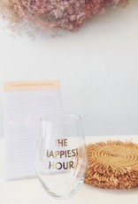 Happiest Hour Gift Box
