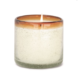 La Playa Candle - Orange Blossom