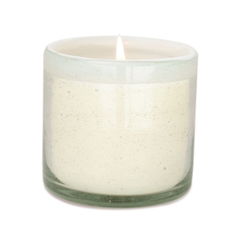 La Playa Candle - Amber & Coconut