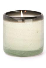 La Playa Candle - Vanilla Rosa