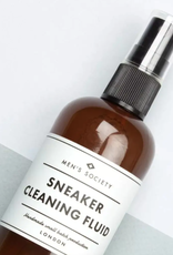 Sneaker Cleaning Fluid