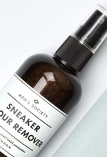 Sneaker Odor Remover