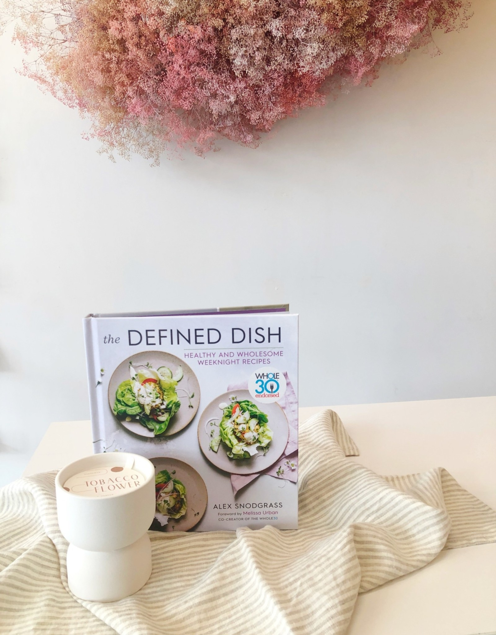 The Defined Dish Gift Box