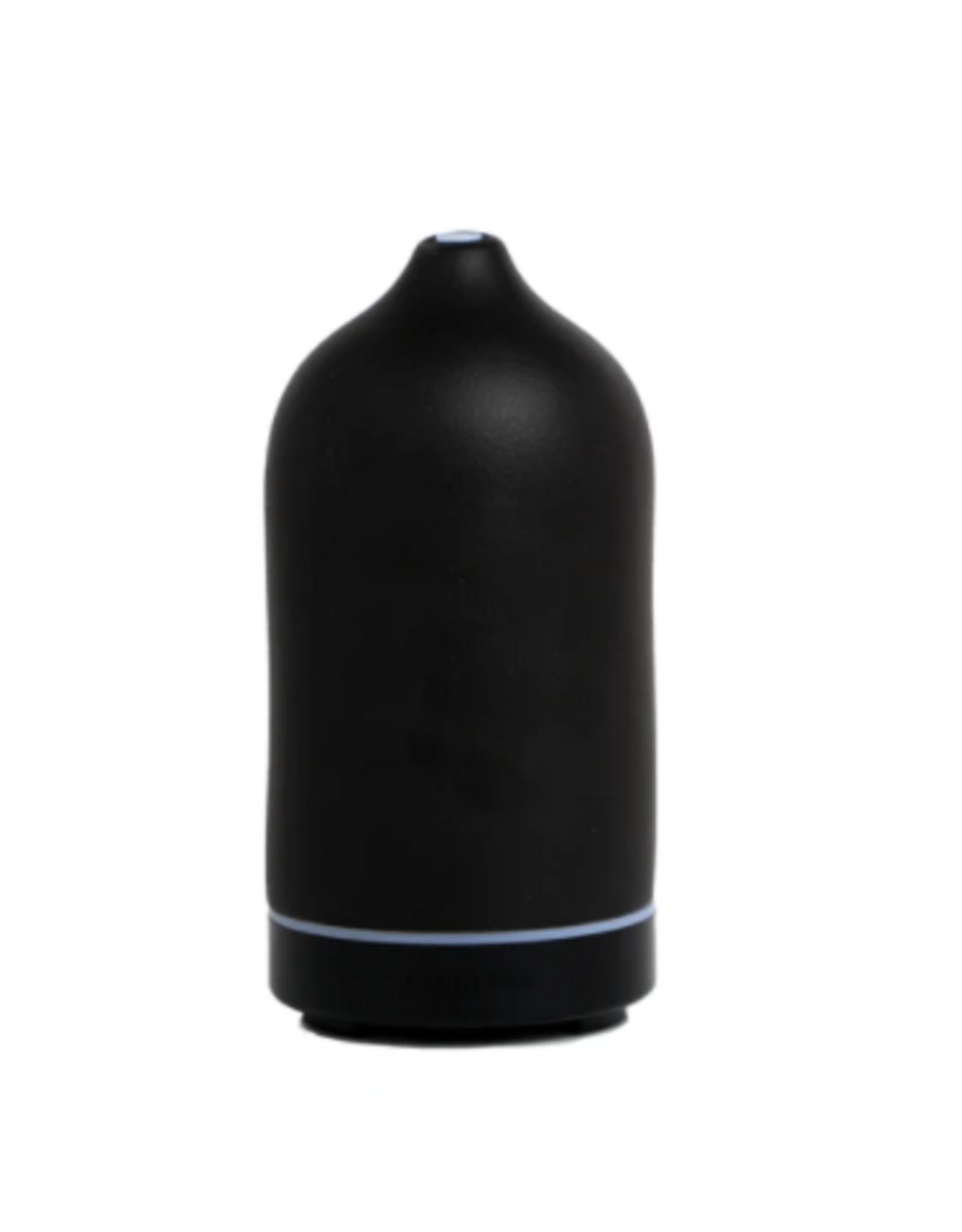 Ceramic Electric Diffuser