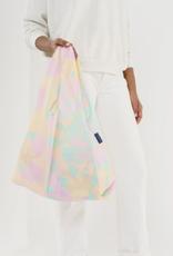 Standard Baggu - Tie Dye Pink