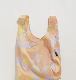 Standard Baggu - Tie Dye Lavender