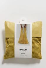 Mesh Baggu - Pear