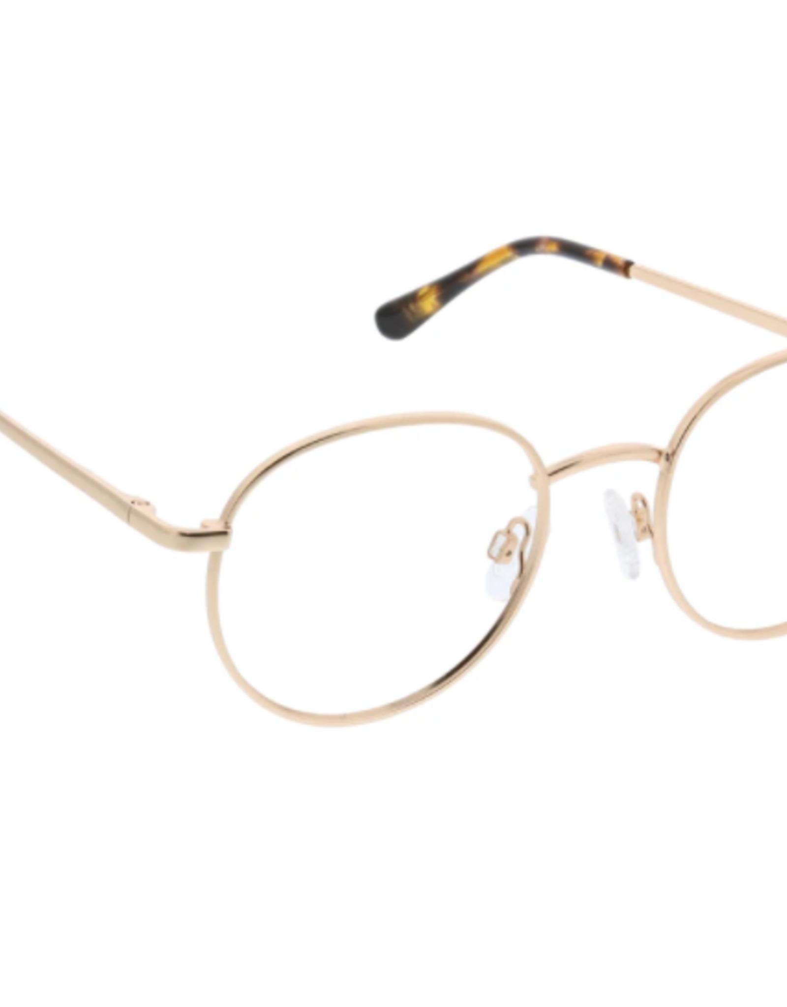The Good Life Blue Light Glasses