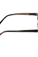 Dynomite Blue Light Glasses