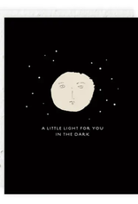 Light for You Card
