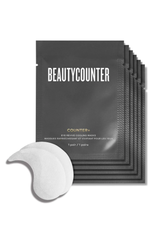 Counter+ Eye Revive Cooling Masks