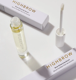 HIGHBROW Brow Enhancing Serum