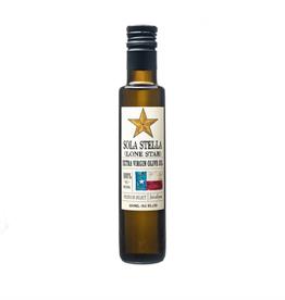 Sola Stella Extra Virgin Olive Oil - 250ml