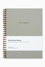 Minimal Planner