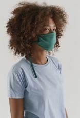 Fabric Mask Set - Succulent