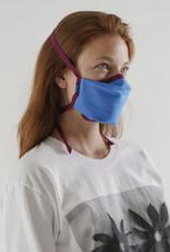 Fabric Mask Set - Fig